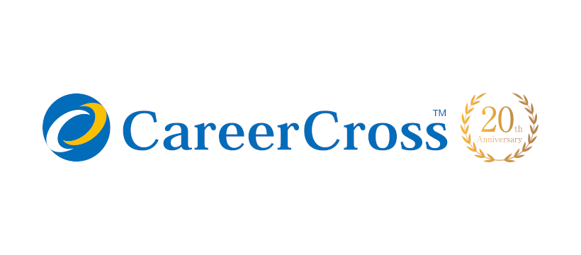 CareerCross(キャリアクロス)