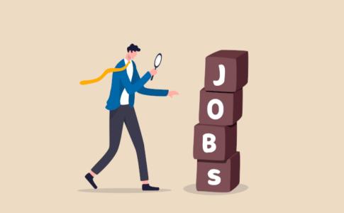 外資系企業への転職に強い転職サイト