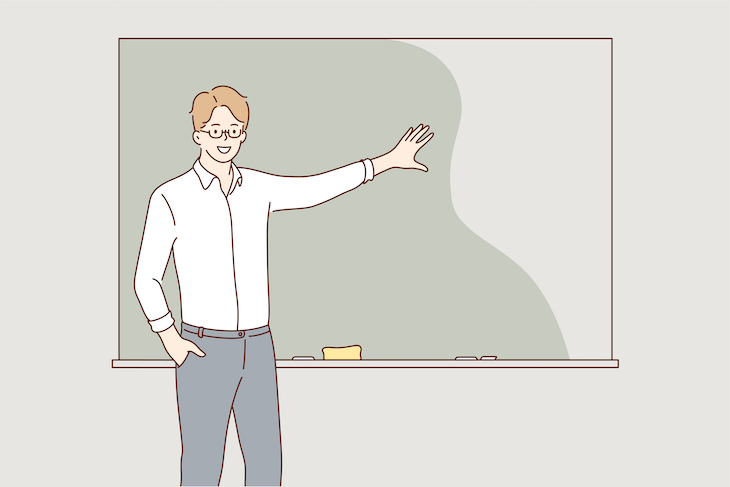 リカレント キャリアコンサルタント養成講座の概要